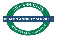 buy annuities canada